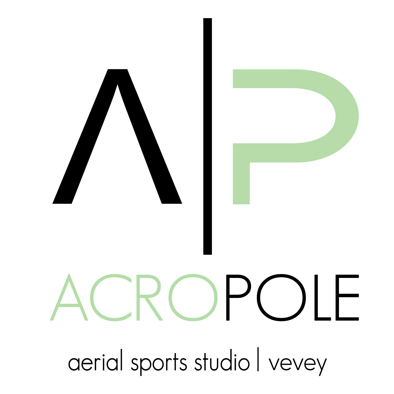 Acropole Studio | Vevey